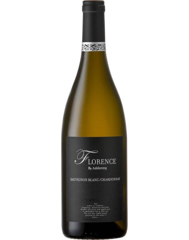 Florence | By Aaldering Sauvignon Blanc / Chardonnay 2020